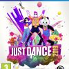Just Dance 2019 (GRA PS4)