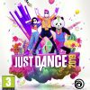 Just Dance 2019 (GRA XBOX ONE)