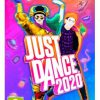 Just Dance 2020 (GRA NSWITCH)