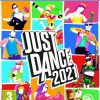Just Dance 2021 (GRA PS5)
