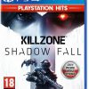 Killzone Shadow Fall PlayStation Hits (GRA PS4)
