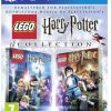 LEGO Harry Potter Collection (GRA PS4)