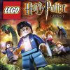 LEGO Harry Potter Lata 5-7 PC