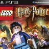 LEGO Harry Potter Lata 5-7 PS3