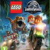 Lego Jurassic World (GRA XBOX ONE)