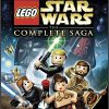 Lego Star Wars The Complete Saga PC