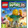 LEGO Worlds (GRA XBOX ONE)