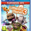 Little Big Planet 3 PlayStation Hits (GRA PS4)