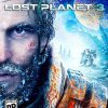 Lost Planet 3 PC
