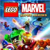Marvel Super Heroes (GRA PS4)