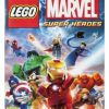 Marvel Super Heroes PC