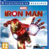 Marvels Iron Man (PS4 VR)