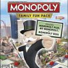 Monopoly Family Fun Pack (GRA PS4)