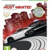 Need for Speed Most Wanted Classics Xbox 360