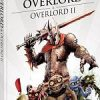 Overlord 1 i 2 PC