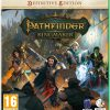 Pathfinder Kingmaker - Definitive Edition (GRA XBOX ONE)