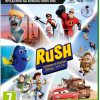 Pixar Rush (GRA XBOX ONE)