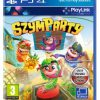 PlayLink Szymparty (GRA PS4)