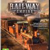 Railway Empire PC