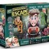 Ravensburger Escape Room Junior