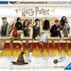 Ravensburger Harry Potter Labirynt
