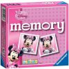 Ravensburger Memory Mickey Mouse Clubhouse 222018