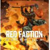Red Faction Guerrilla Re-Mars-Tered Edition PC