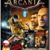 Seria Must Have - ArcaniA GOLD Edition (GRA PC)