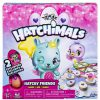 Spin Master Hatchimals Hatchy Friends