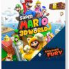 Super Mario 3D World + Bowsers Fury (GRA NINTENDO SWITCH)