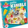 Tactic MiniMini Junior Kimble