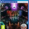 Tetris Effect VR (GRA PS4)