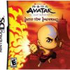 The Avatar The Legend Of Aang NDS
