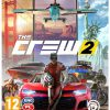 The Crew 2 (GRA XBOX ONE)