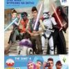 The Sims 4 + The Sims 4 Star Wars : Wyprawa na Batuu (GRA PC)