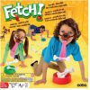 TM Toys Fetch!