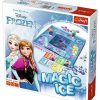 Trefl Magic Ice