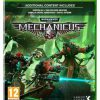Warhammer 40,000 Mechanicus (GRA XBOX ONE)
