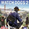 Watch Dogs 2 (GRA XBOX ONE)