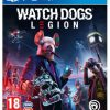 Watch Dogs Legion (GRA [S4)