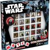 Winning Moves Match Star Wars