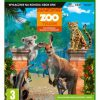Zoo Tycoon (GRA XBOX ONE)