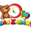 czaszabawy.pl