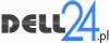 DELL24.pl