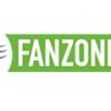 Fanzone.pl