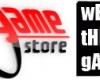 Gamestore.pl - 8 miast!!!