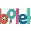 kubolek.pl