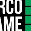 MARCO GAME