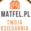 MATFEL.pl księgarnia