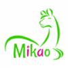 Mikao.pl